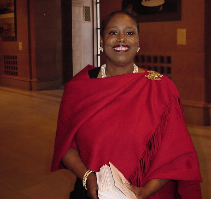 Cynthia-McKinney-2008-web, Cynthia McKinney: U.S. war machine pervades Africa, World News & Views