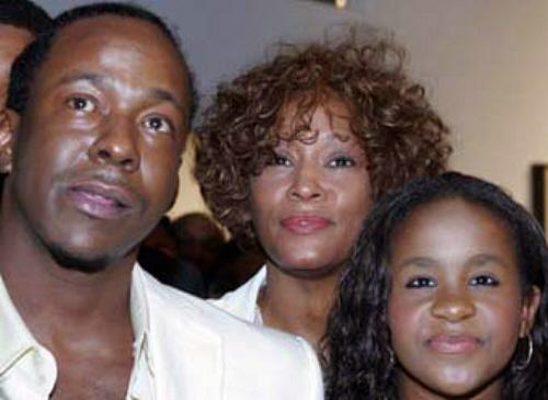 Bobby-Brown-Whitney-Houston-Bobbi-Kristina, To honor Whitney, how about we end addictions?, Culture Currents