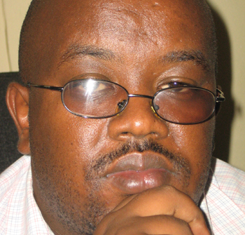 Jean-Bosco-Gasasira1, Rwandan President Paul Kagame's war on journalists, World News & Views