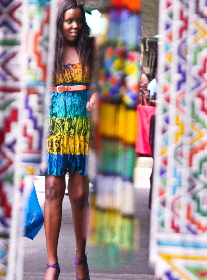 South-Africa-Rosebank-Flea-Market-Johannesburg-0112-by-TaSin, Wanda's Picks for February 2012, Culture Currents