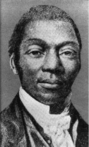 david walker appeal paper essay You have not saved any essays the early 19th century in america was a time when the country was divided on the issue of slavery as we look at the writing, appeal by david walker (1785 - 1830), we see the emotional steam engine firing within this black, free abolitionist, and view slavery from the.