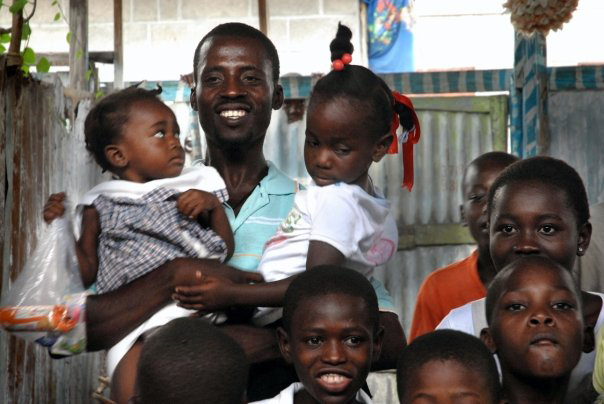 Haiti-Cite-Soleil-Photography-Workshop-Jean-Ristil-children-0509-by-Jen-Pantaleon, Tribute to Jean Ristil Jean Baptiste, World News & Views