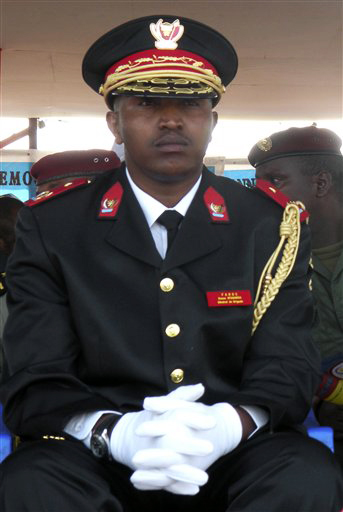 Bosco-Ntaganda-wears-national-army-uniform-at-50th-anniv.-Congo-independence-in-Goma-063010-by-Alain-Wandimoyi-AP, Justice for the Congolese people, an attainable goal in 2012, World News & Views