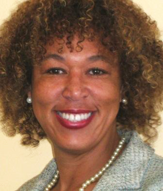 Carol-McGruder2, African American tobacco control experts unanimously support Prop 29, National News & Views