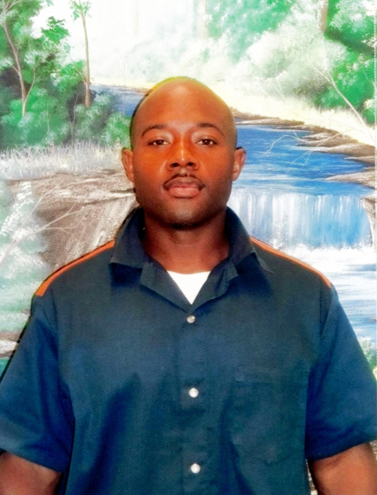 Dennis-Boatwright, Prison liberation movement needs new kinds of thinking, Behind Enemy Lines