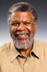 Dr.-Phillip-Gardiner, African American tobacco control experts unanimously support Prop 29, National News & Views