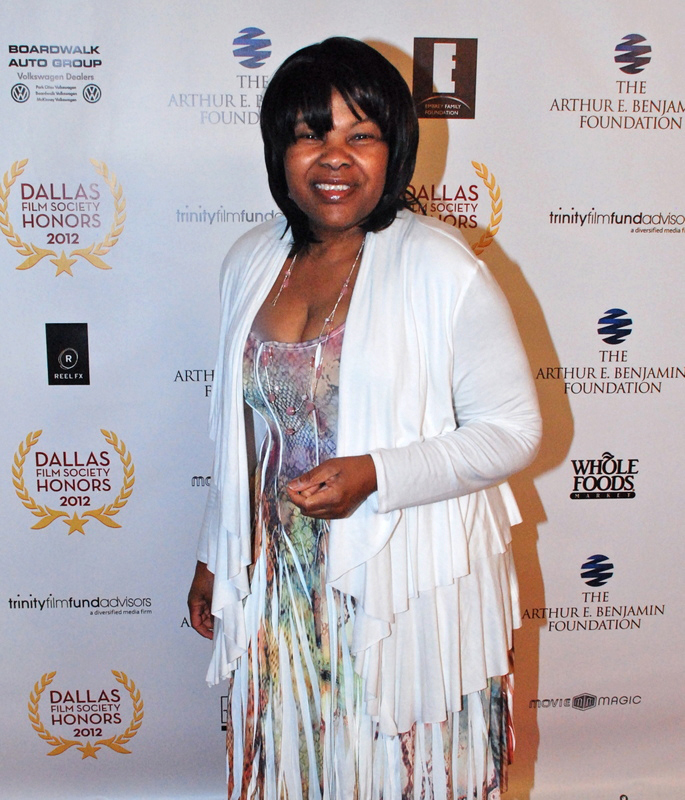 Jackie-Wright-Dallas-IFF-0412, Big D does it big!, Culture Currents