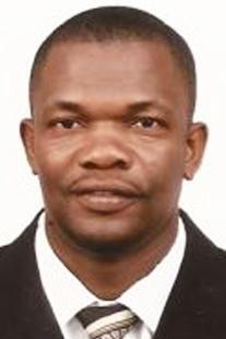 Jean-Liphète-Nelson-Ti-Lifèt1, Paramilitary gangs join UN force in preying on Haitian population, World News & Views