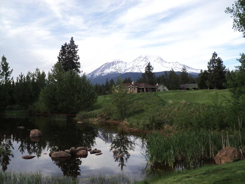Mt.-Shasta-Resort-by-Wanda, Wanda's Picks for June 2012, Culture Currents