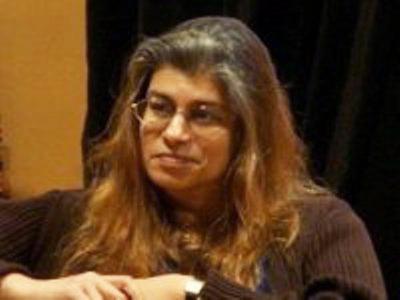 Tracy-Rosenberg, Stop the swiftboating of KPFA board member Tracy Rosenberg!, Culture Currents
