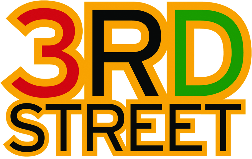3rd-Street-logo-web, The Hilltop View: From sharecropping to predatory lending, banks in the Black community, Local News & Views