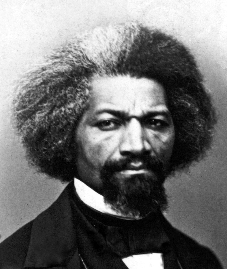 frederick douglass - photo #9