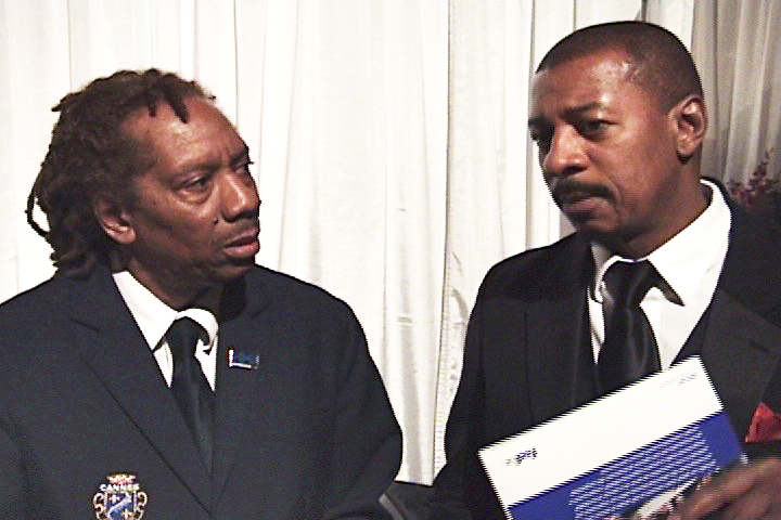 Jac-Taliaferro-Robert-Townsend-2012-NAACP-Image-Awards, Celebrating great films and filmmakers from Cannes to San Francisco, Culture Currents