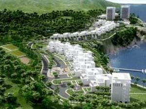Jacmel-Marigot_tourism_concept1, Massacre at La Visite, World News & Views