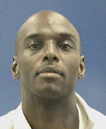 Kelvin-Stevenson-Ga.-prisoner, Georgia hunger strike enters fifth week, Behind Enemy Lines