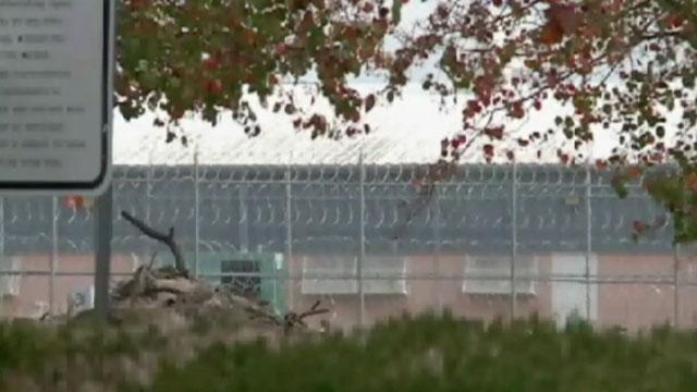 Telfair_State_Prison_by_WMAZ, 'You know you's a nigger,' says Correctional Officer White, Behind Enemy Lines