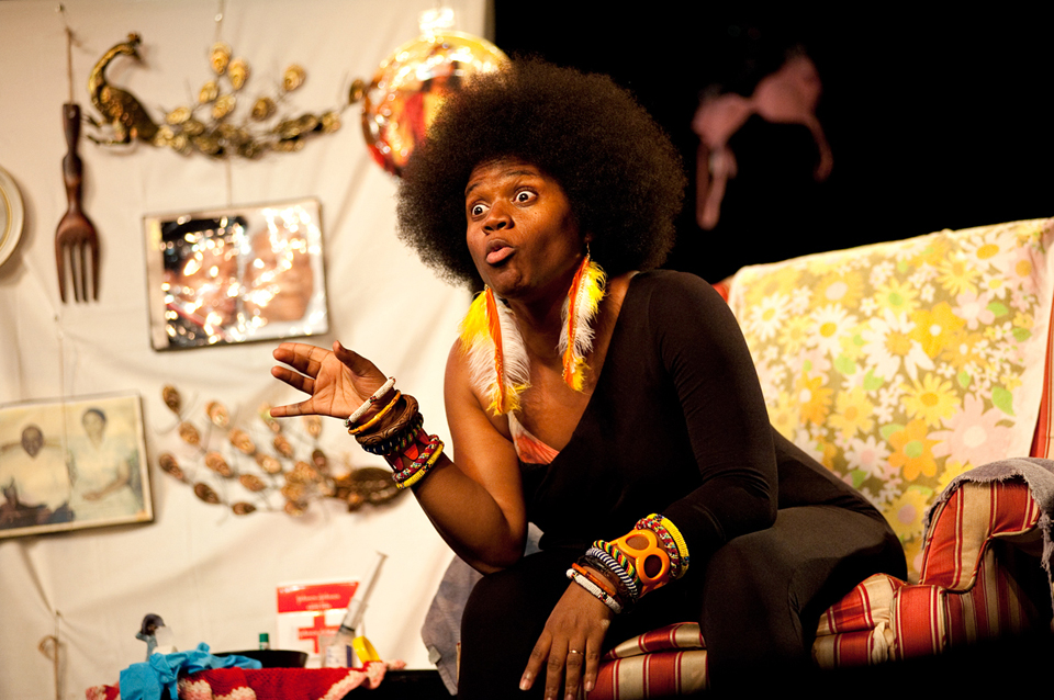Anita_Woodley_as_Mable_Ree_in_Mama_Juggs_by_Jason_Woei-Ping_Chen, The Oakland thespian: an interview wit' Anita Woodley, Culture Currents