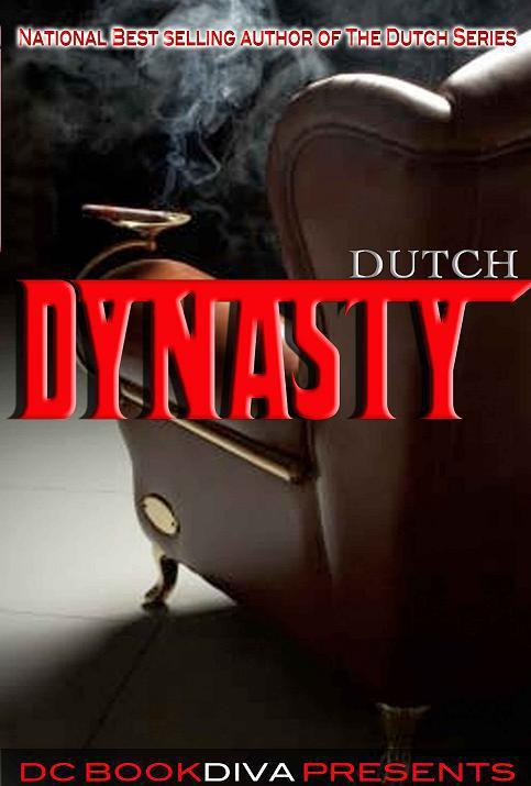 Dutch_Dynasty_cover1, Revolutionary politics: equity-based capitalism, National News & Views