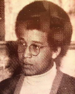 Jonathan-Jackson, Jonathan Jackson Jr.'s foreword to his Uncle George Jackson's 'Soledad Brother' (1994), Local News & Views