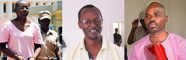http://sfbayview.com/wp-content/uploads/2012/09/Rwandas+imprisoned+opposition+leaders+Victoire+Ingabire+D%C3%A9ogratias+Mushayidi+Bernard+Ntaganda+20121.jpg