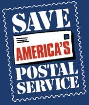 Save_Americas_Postal_Service, Hands off the people's post office!, Local News & Views