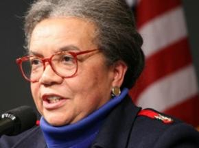Marian_Wright_Edelman, Mapping the war on the right to vote, National News & Views