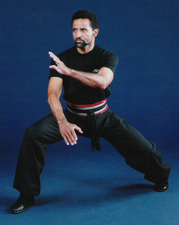 Sifu_Bill_Owens, Bill Owens of Cascos Martial Arts Academy is in financial trouble, Culture Currents