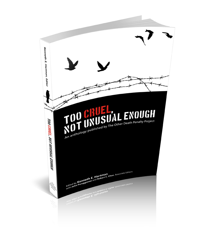 Too_Cruel_Not_Unusual_Enough_cover, Go on, Behind Enemy Lines