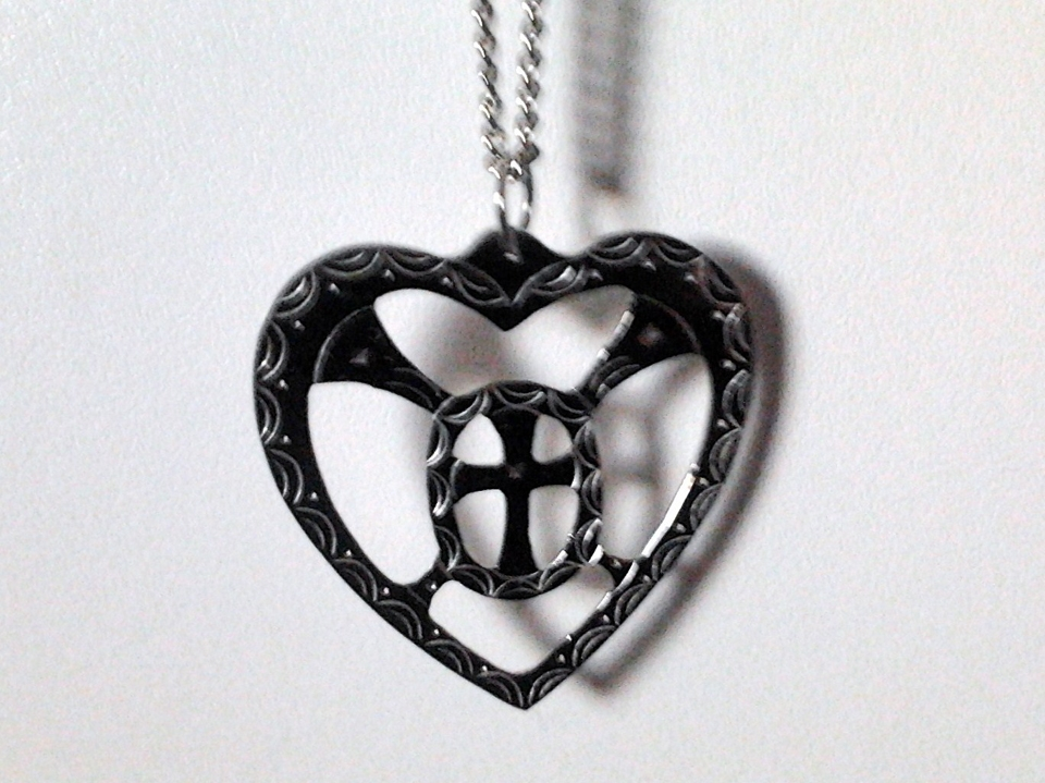 Zulu-Adinkra, Support Zulu's legal fund; get his beautiful, hand-crafted jewelry, Behind Enemy Lines