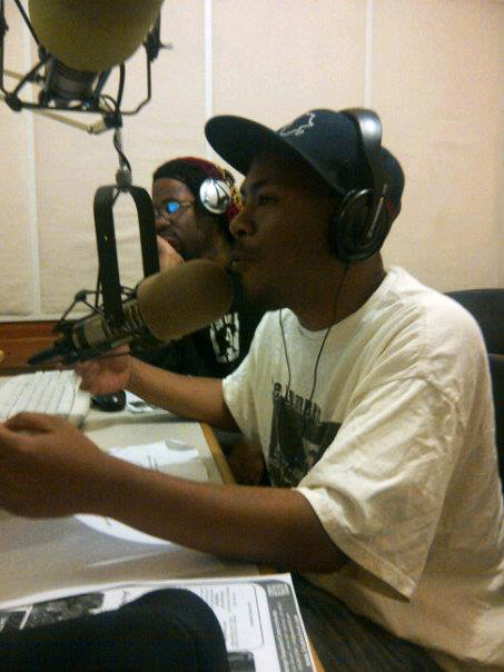 JR-interviews-Theo-King-of-Carnaval-051612, Vote 'United for Community Radio' for the KPFA Local Station Board, National News & Views