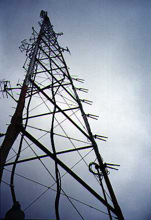 KPFA-transmitter-59000-watts-304-tall-on-1500-Grizzley-Peak-in-Berkeley-Hills, KPFA subscribers, be sure to vote for a Local Station Board that represents you!, Local News & Views