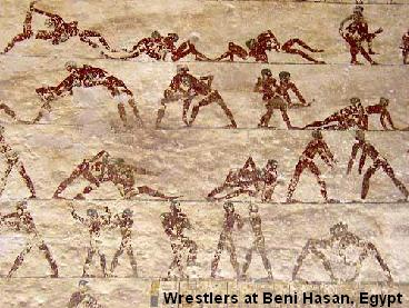Kemet-African-origins-of-martial-arts-3000-years-before-they-appeared-in-China-Japan, Martial mastery and the African origins of Shaolin, Culture Currents