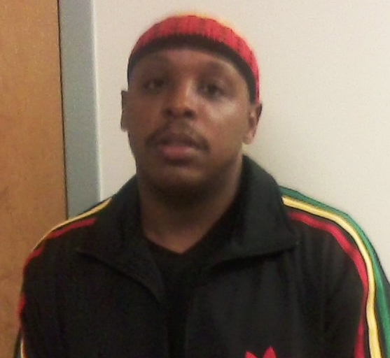 Rashad-Mabu-Price, The Bay View has been my strength, Behind Enemy Lines