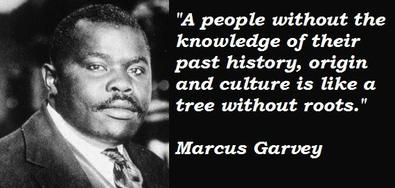 the approach to freedom of marcus garvey w e b dubois and booker t washington In the early years of the 20th century, booker t washington, w e b du bois, and marcus garvey developed competing visions for the future of african americans.