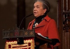 Marian-Wright-Edelman-preaches-Trinity-Church-on-MLK-Sunday-011512, How we can truly honor Dr. Martin Luther King Jr., National News & Views