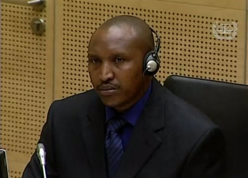 Bosco-Ntaganda-1st-appearance-ICC-032613-video-by-AFP, Bosco Ntaganda surrenders in Rwanda, but will global powers hold the real culprits of crimes in the Congo accountable?, World News & Views