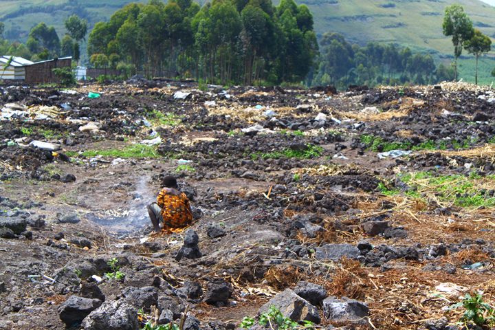 Kanyaruchinya-camp-outside-Goma-abandoned-1112-as-fighting-moved-closer-by-Christina-Corbett-Oxfam, Bosco Ntaganda surrenders in Rwanda, but will global powers hold the real culprits of crimes in the Congo accountable?, World News & Views
