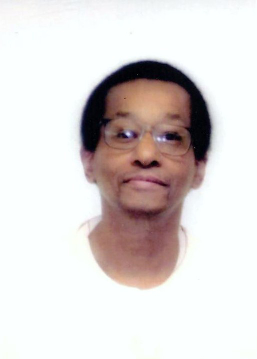 Michael Zaharibu Dorrough 2012, web