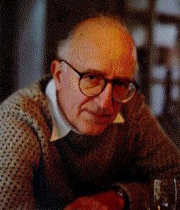 Professor Edward S. Herman
