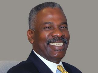 Everett L. Glenn