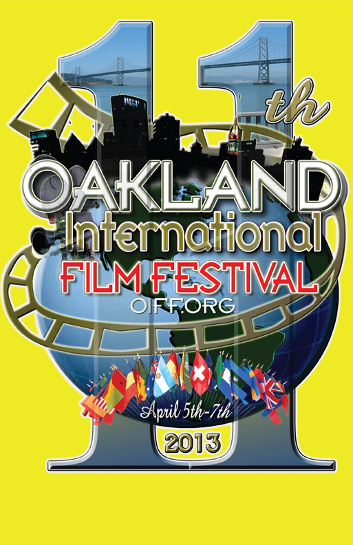 OIFF-0313, Oakland International Film Festival thrilled thousands, Culture Currents