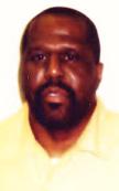 Paul Redd Jr. 2011