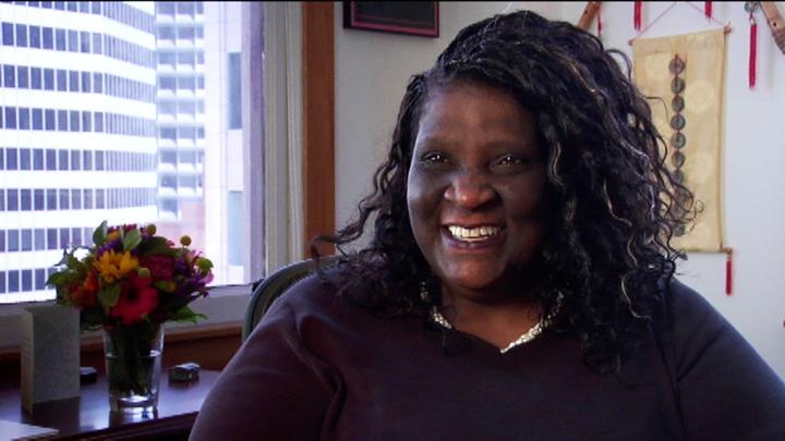 Eva-Jefferson-Paterson-web, Trayvon Martin and implicit bias, National News & Views