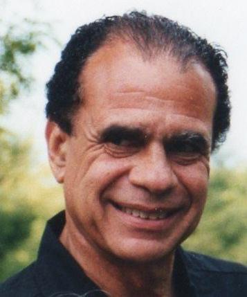 Jean Damu