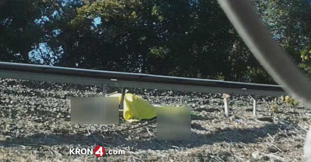 BART workers killed during strike 101913 by KRON4