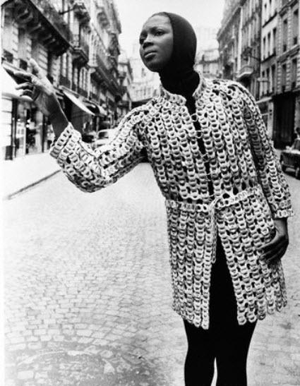 AfroBrazilian-model-Luana-de-Noailles, Salvador, Bahia, Brazil: Africa in the Americas, Culture Currents