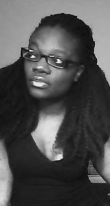 Alima-Olga-Kasongo, Alima Olga Kasongo, the Boondocks and the Congo, World News & Views