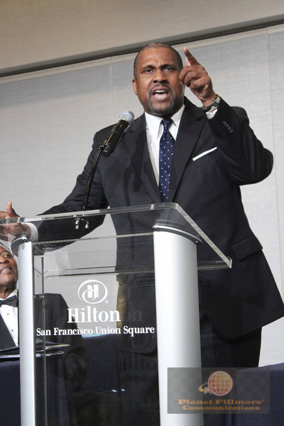 SF NAACP Gala Tavis Smiley keynoter 110913 by Lance Burton, Planet Fillmore Communications, web