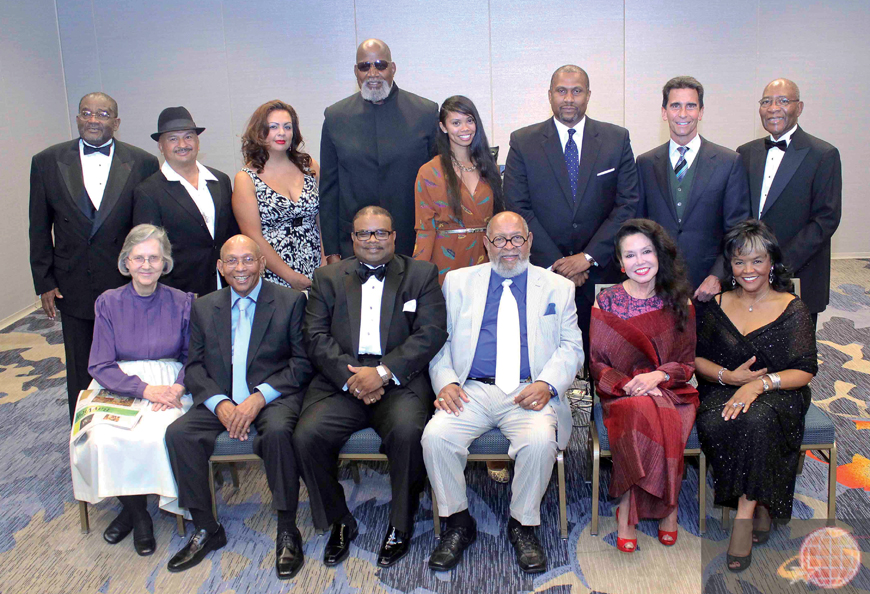 SF-NAACP-Gala-awardees-etc.-110913-by-Lance-Burton-Planet-Fillmore-Communications-web, Tavis Smiley spotlights Black suffering, Black hope, Local News & Views
