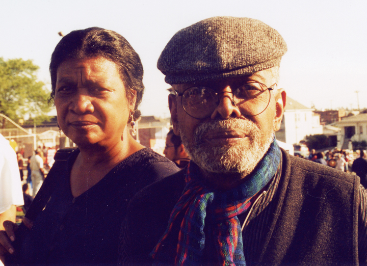 "a literary analysis of black dada nilismus by baraka Amiri baraka's ""black dada nihilismus"" came to me through the you can read the poem in transbluesency: the selected poetry of amiri baraka/leroi jones ""in the tradition: amiri baraka, black liberation, and avant-garde praxis in the."